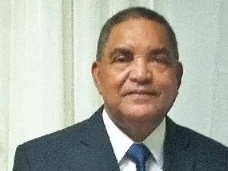 Rev Pabellon Ramos